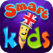 Smart Kids HD Pro