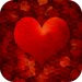 Fake Love Calculator - Make your special one believe it is a 100% matc