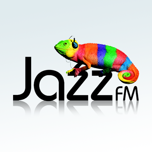 Jazz FM iPad Edition