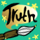 icon for Brush of Truth